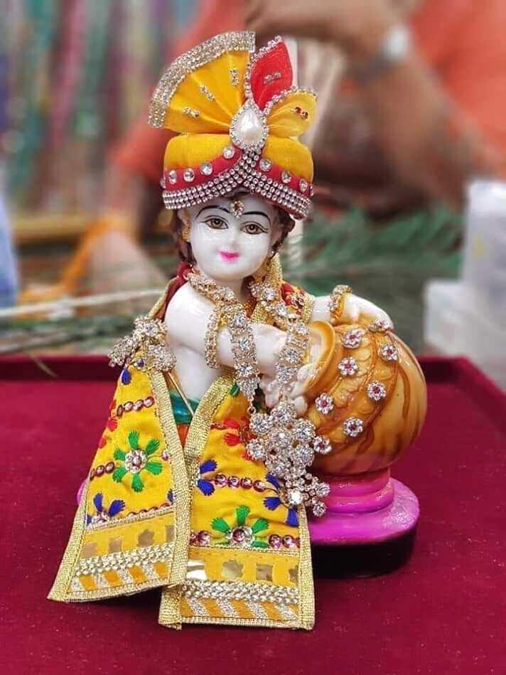 🔱 शिव पूजा - ShareChat
