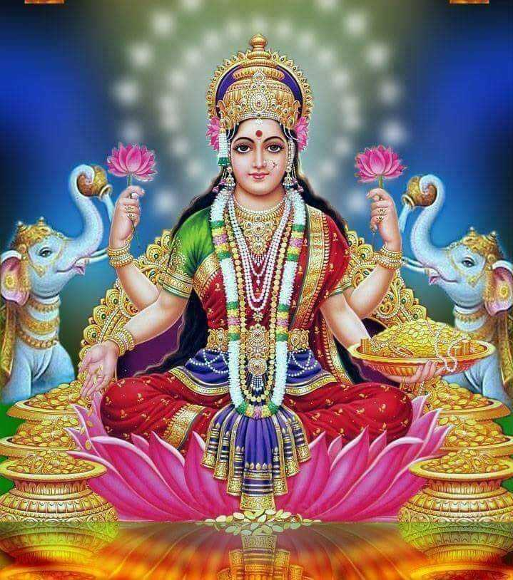🔱 शिव पूजा - 53 . eત - ShareChat