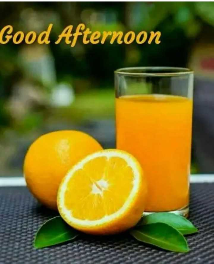 शुभदुपार - Good Afternoon - ShareChat