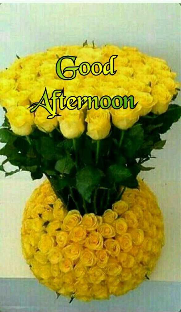 🕛 शुभ दोपहर☺ - Good Aftemoon - ShareChat