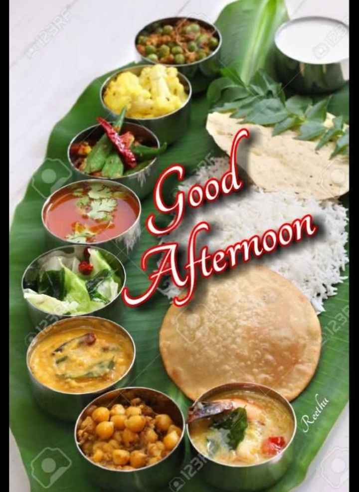 🕛 शुभ दोपहर☺ - yood A Afternoon Reethu 123 - ShareChat