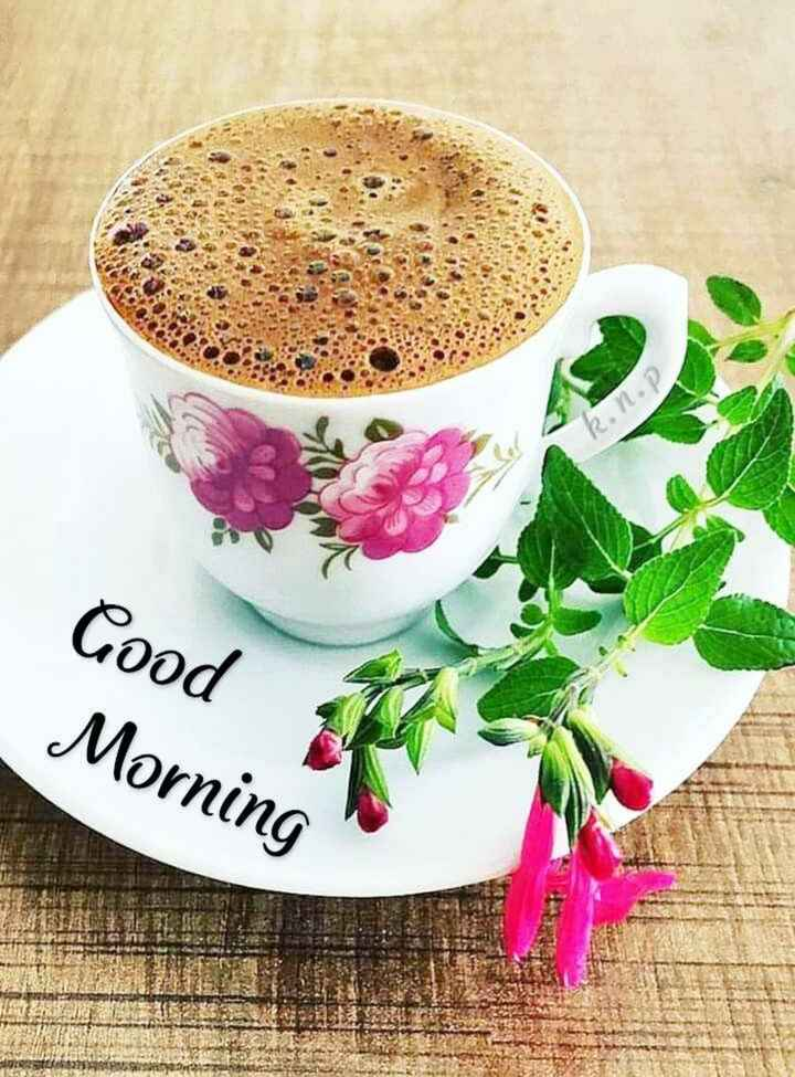 🕛 शुभ दोपहर - R . Good Morning - ShareChat