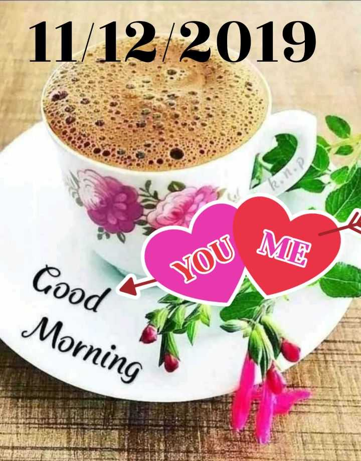 🌷शुभ बुधवार - 11 / 12 / 2019 ME Good YOU F Morning - ShareChat