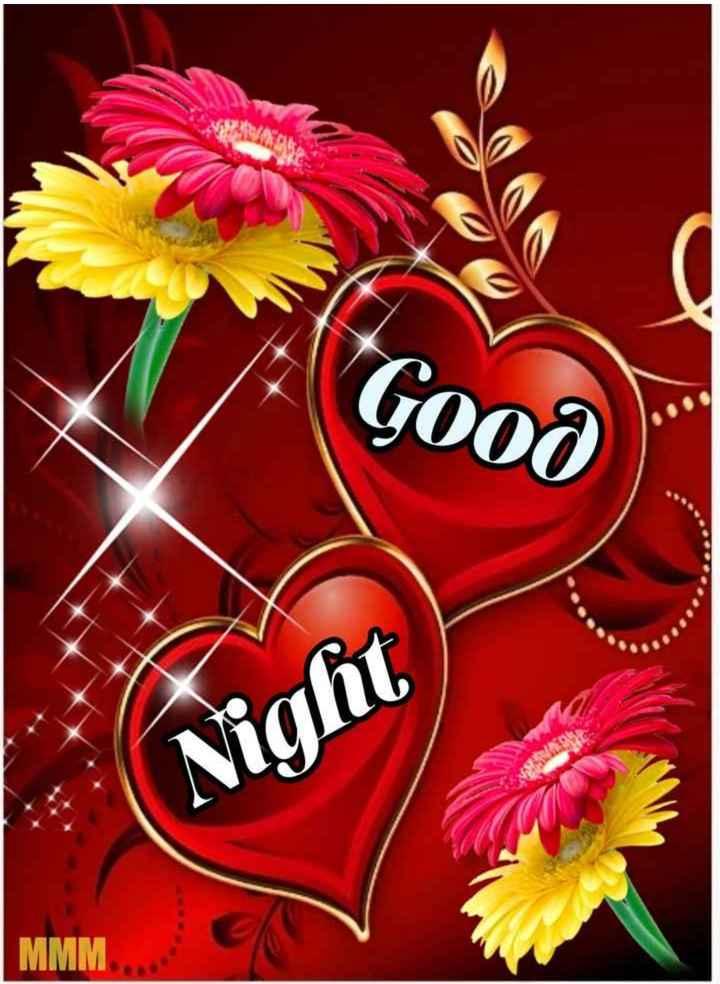 🌙शुभरात्रि - G000 Night MMM - ShareChat