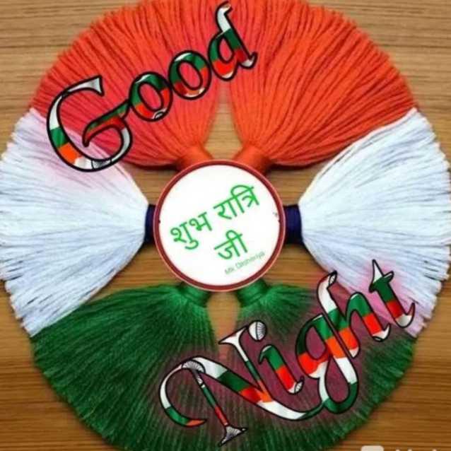 Images Chaudhry Prem Singh foujdar - ShareChat