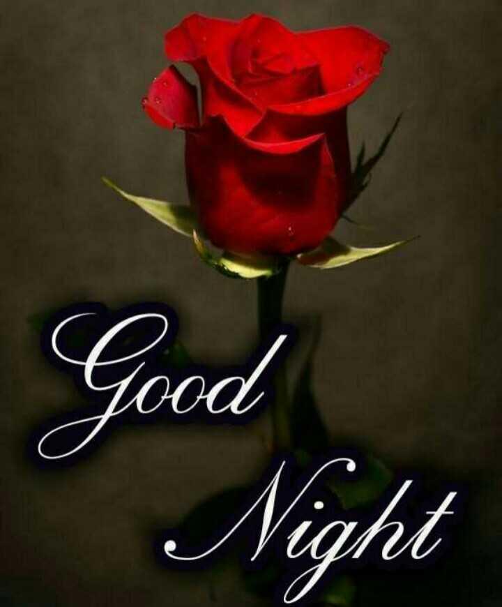 शुभरात्रि - Night - ShareChat
