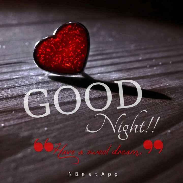 🌙 शुभरात्रि - GOOD u Vight ! ! ! ' N Best App - ShareChat