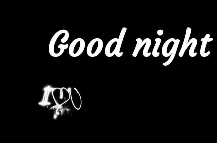 🌙शुभरात्रि - Good night - ShareChat