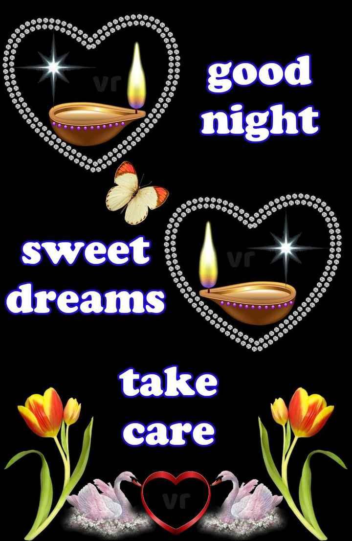 🌙 शुभरात्रि - an co es $ 969 s $ $ $ $ $ $ S $ $ 8 090 BOB 30 good night @ @ co SOGG GOOOOOOO co PO C DOGS ASSOS 00 369 SOS OOOOR sweet dreams OSS SS33 GO00980 OGOS OOOOOO take care - ShareChat