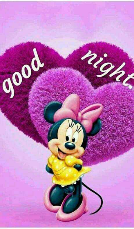 🌙शुभरात्रि - night . good - ShareChat