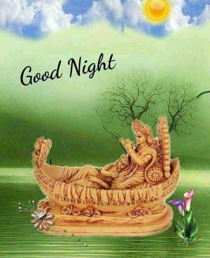 🌙शुभरात्रि - Good Night WE - ShareChat