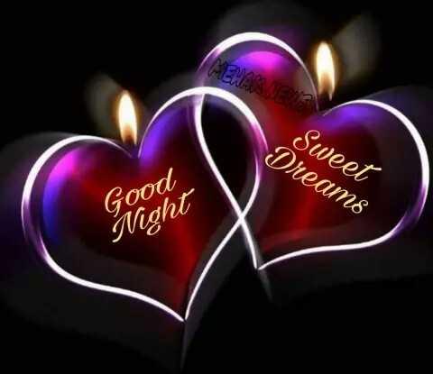🌙शुभरात्रि - MEHAS DE Sweet Dreams Good Night - ShareChat