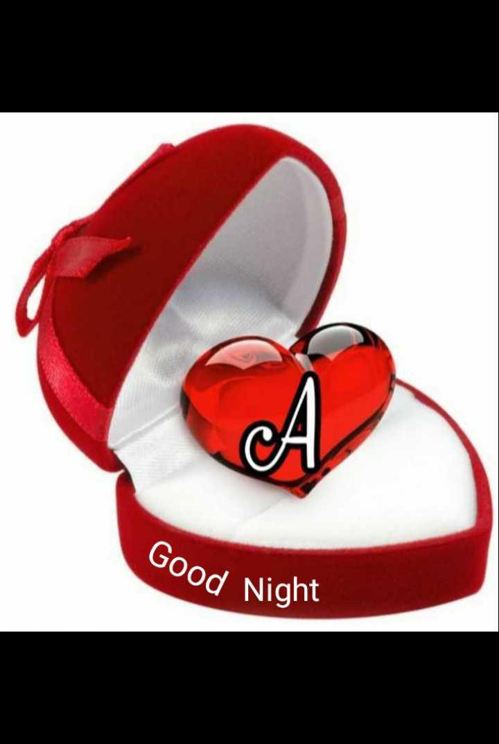 😴शुभ रात्री - Od Night - ShareChat