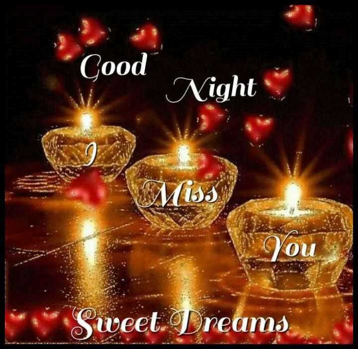 😴शुभ रात्री - Cood Night M ( 135 you Sweet Dreams - ShareChat
