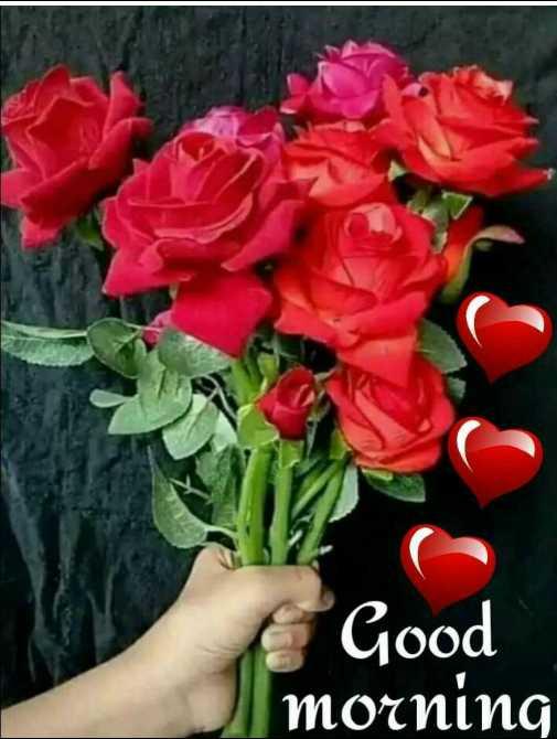 🌷शुभ शनिवार - Good I morning - ShareChat