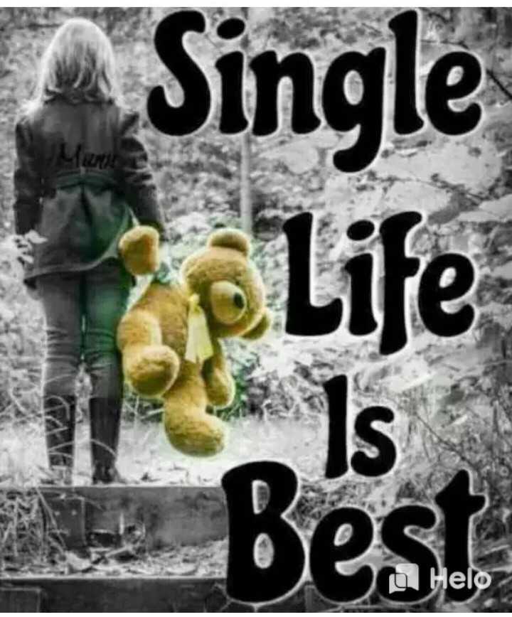शुभ शुक्रवार - Single Bess - ShareChat