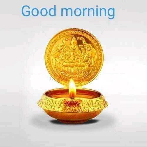 🌷शुभ शुक्रवार - Good morning - ShareChat