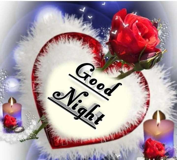 🌜 शुभ संध्या🙏 - Night - ShareChat