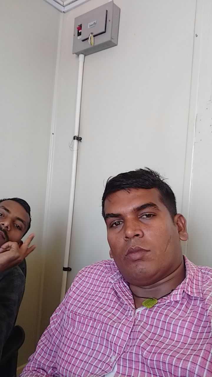 🏏 शेअरचैट क्रिकेट एक्सपर्ट - ShareChat