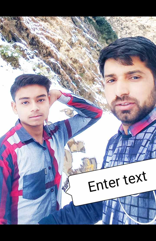 शेयरचैट डबिंग वीडियो चैलेंज - Enter text - ShareChat