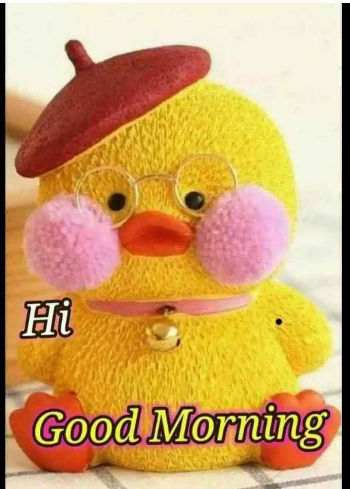 🎬शेयरचैट फ़िल्मी कीड़ा - Hi Good Morning - ShareChat