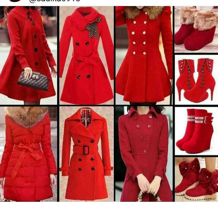 👕 शेयरचैट फैशन वीक👗 - WUUUUUUU - ShareChat