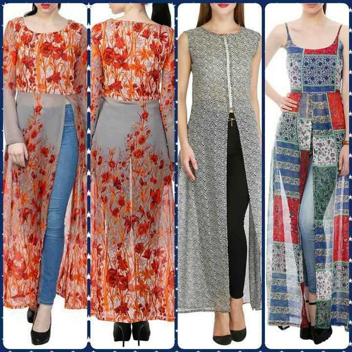 👕 शेयरचैट फैशन वीक👗 - . - ShareChat