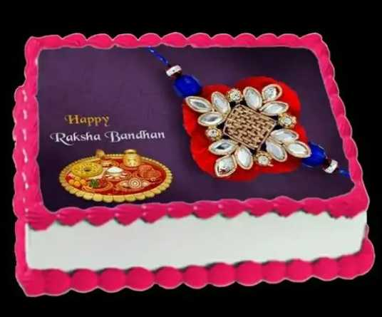 😍शेयरचैट राखी फ़िल्टर - Happy Raksha Bandhan - ShareChat