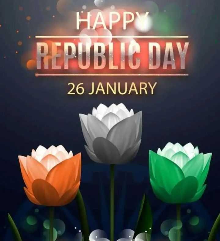 सबसे हटके - HAPP REPUBLIC DAY 26 JANUARY - ShareChat