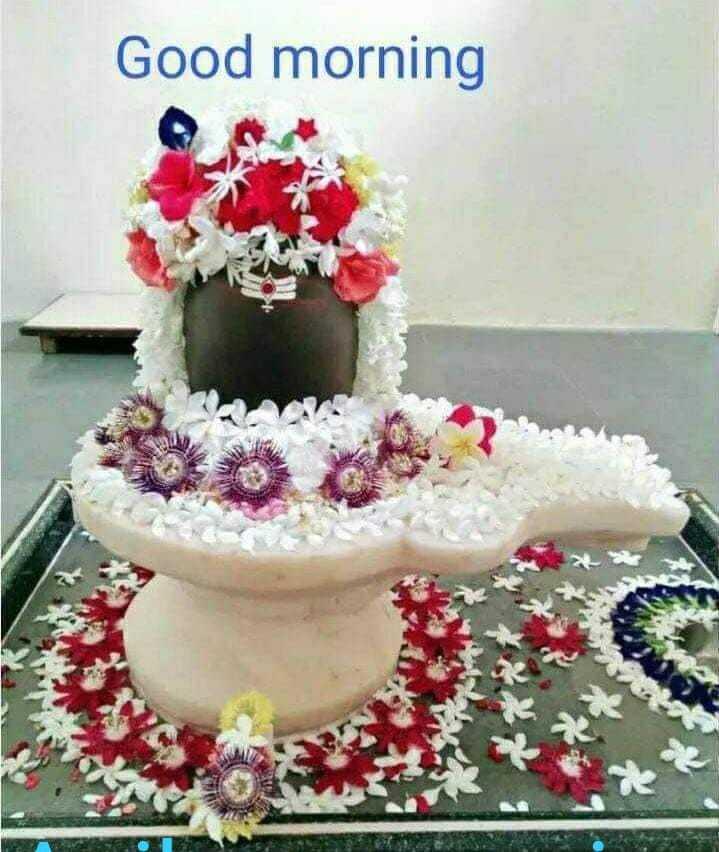 सारा अली खान 💐💐 - Good morning - ShareChat