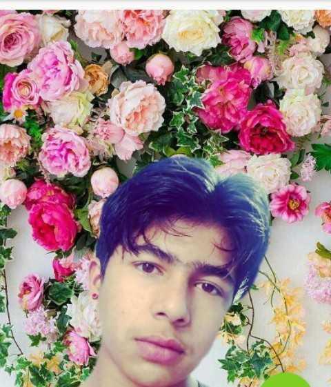 💐सावित्रीबाई फुले पुण्यतिथी💐 - ShareChat
