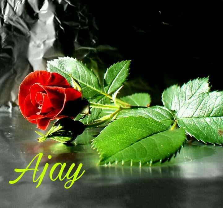 💐सुखदेव जयंती - Ajay la - ShareChat