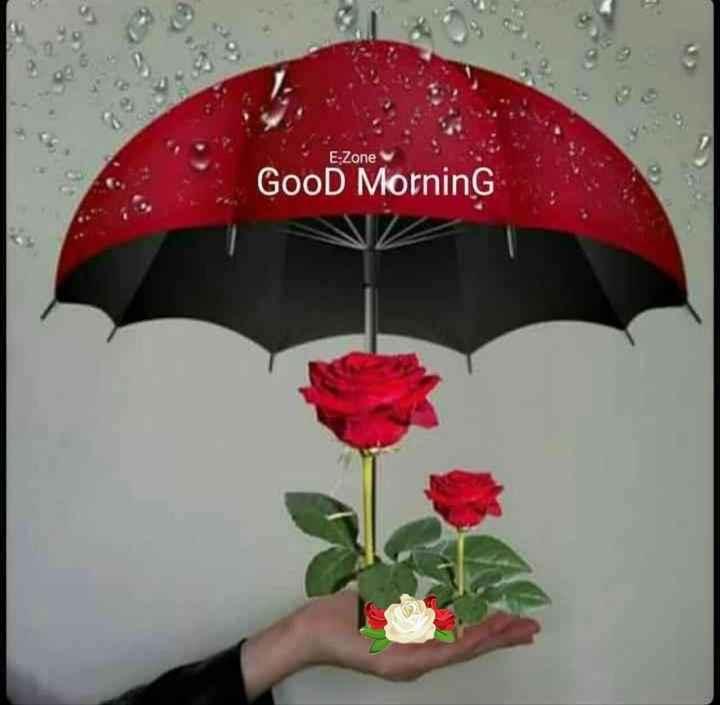 🌄सुप्रभात - E - Zone Good Morning - ShareChat