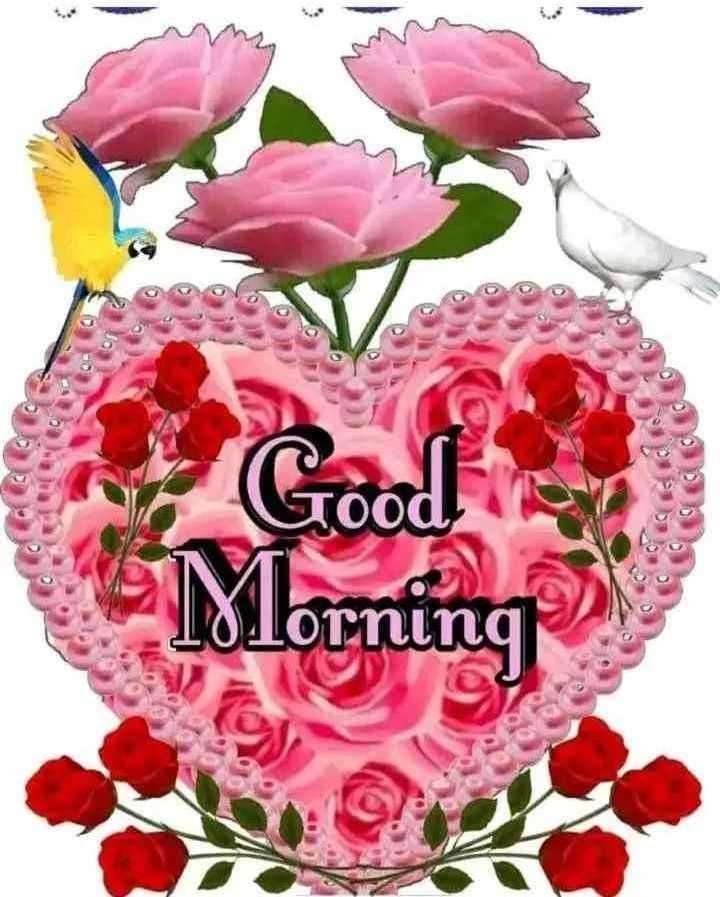 🌞 सुप्रभात - ShareChat