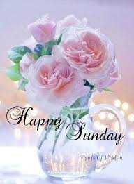 🌄सुप्रभात - Happy Sunday Tarts of Wisco - ShareChat
