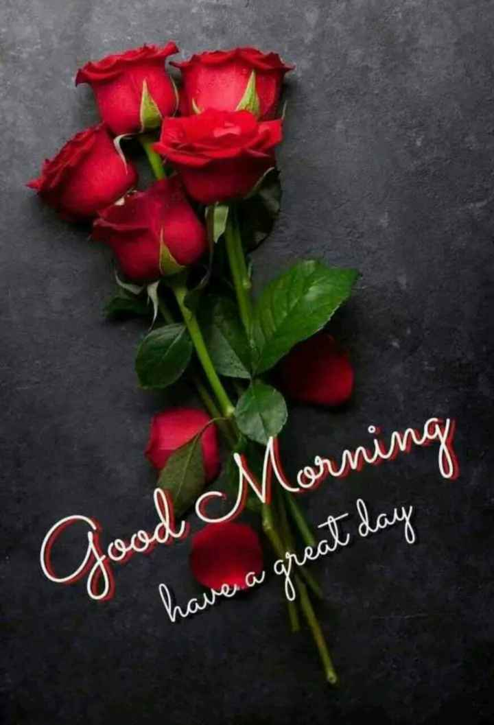 🌄सुप्रभात - Morning Good have a are - ShareChat