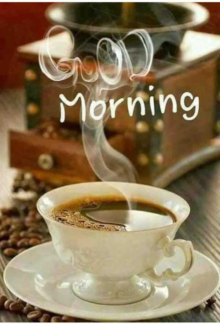🌄सुप्रभात - • Morning - ShareChat