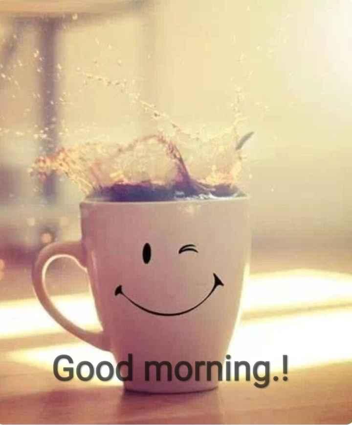 🌄सुप्रभात - Good morning . ! - ShareChat