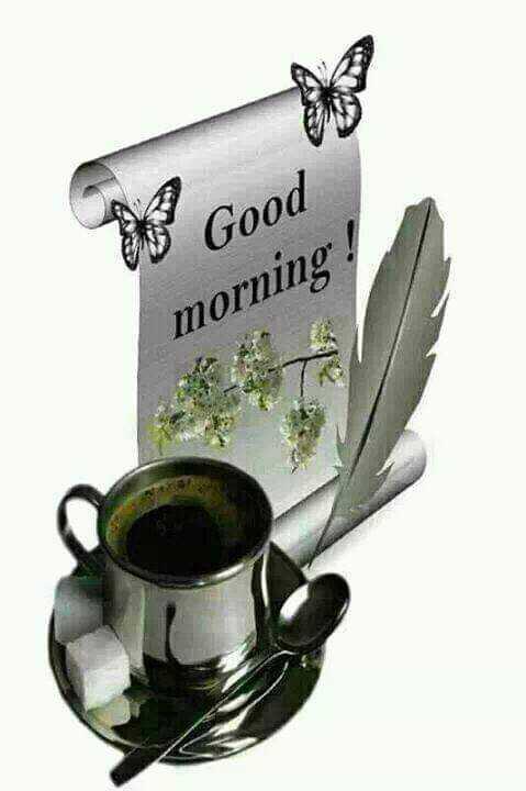 🌄सुप्रभात - * Good morning - ShareChat