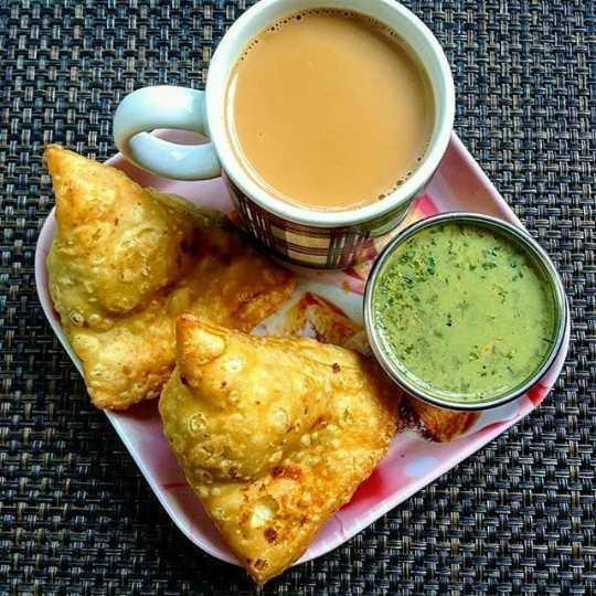 ⛱सुबह का नाश्ता - டாக பாடி பாடமாக - ShareChat