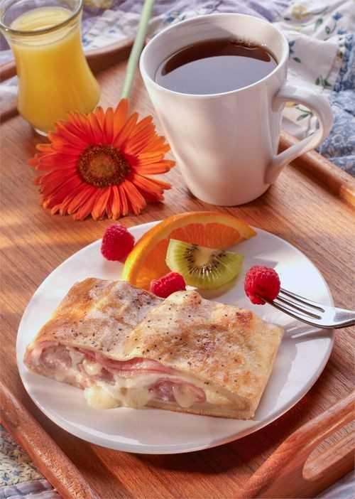 ⛱सुबह का नाश्ता - ShareChat