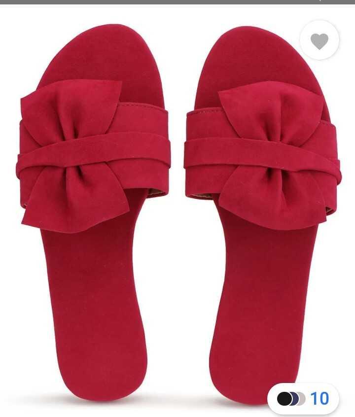 👢 सैंडल्स,जूती एंड बैग डिज़ाइन 👜 - OL O - ShareChat