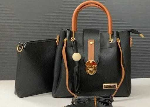 स्टाईलिश बॅग/पर्स👜 - OOOHC - ShareChat