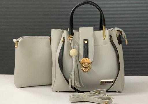 स्टाईलिश बॅग/पर्स👜 - ShareChat