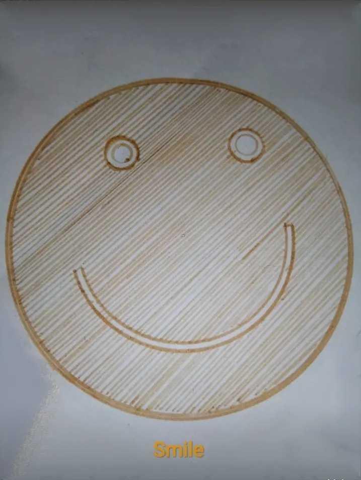 स्माईल प्लीज - Smile - ShareChat