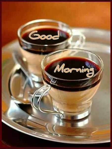 🌧 हरियाणा मौसम:बारिश के आसार - Good Morning - ShareChat