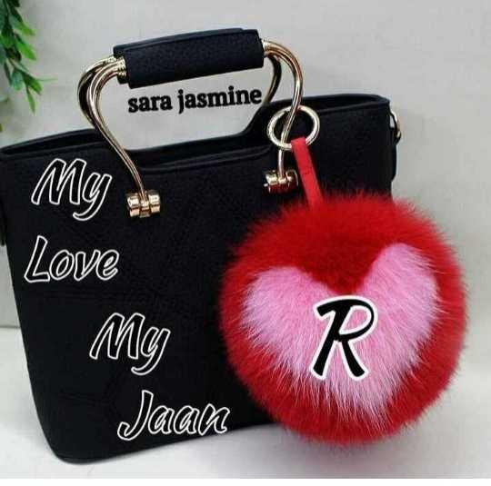 हिंदी चीनी भाई भाई - sara jasmine My Love R MO Jaan - ShareChat