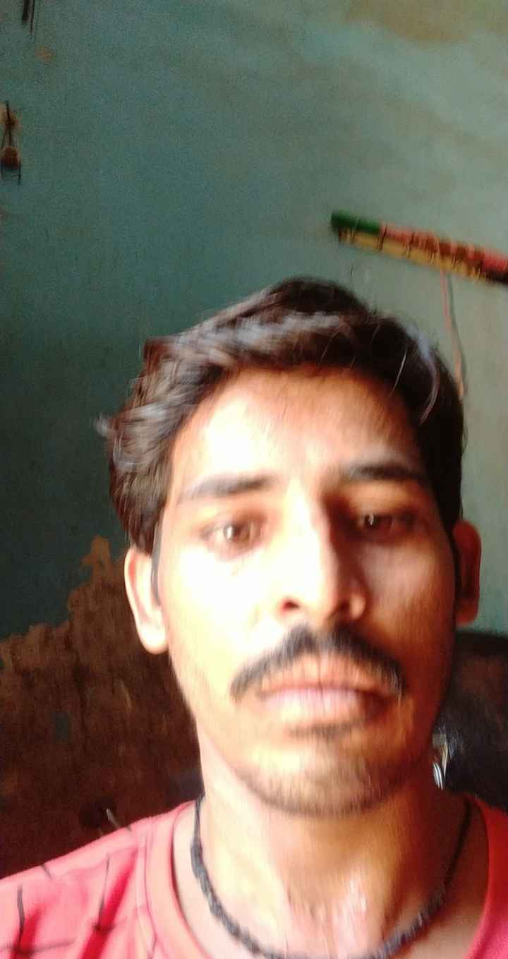 🙏 हिंदी दिवस - ShareChat