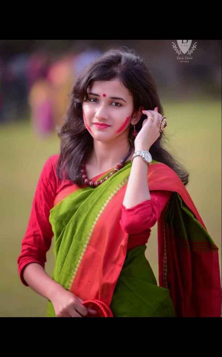 🤩हीरो हेरोईन👫 - Deep Dutta SIEN - ShareChat