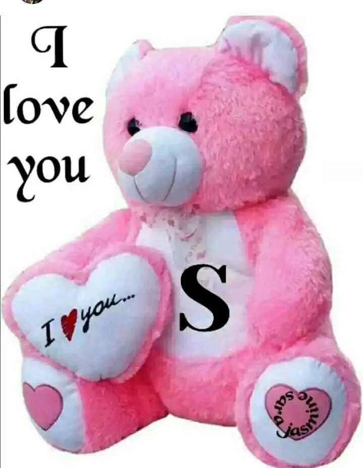 🤩 हीरो हेरोईन 👫 - love you cou . . . Vasks - ShareChat